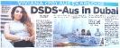 DSDS Pressebericht_10