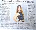 DSDS Pressebericht_01