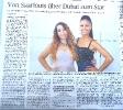 DSDS Pressebericht_09