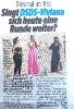 DSDS Pressebericht_04